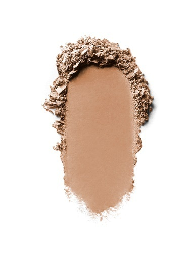 Bobbi Brown Eyeshadow Taupe Kadın Göz Farı Renksiz